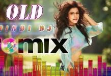 download hindi old song dj mix mp3
