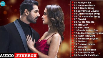bollywood video songs 2018 free download