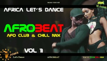 South African House Music MP3 Free Download - DJ Mixtapes