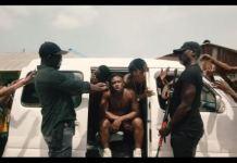 Burna-Boy-Dangote-Video-Download