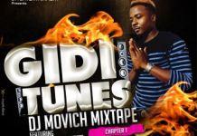 DJ-Movich-Gidi-Tune-Mix-mp3-download