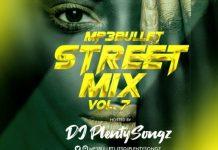 DJ-PlentySongz-MP3Bullet-Street-Mix-Vol-7-mp3