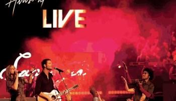 Hillsong Worship Songs Free Download - DJ Mixtapes