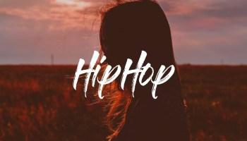 Top Five R&b Love Songs Mixtape Download - Circus