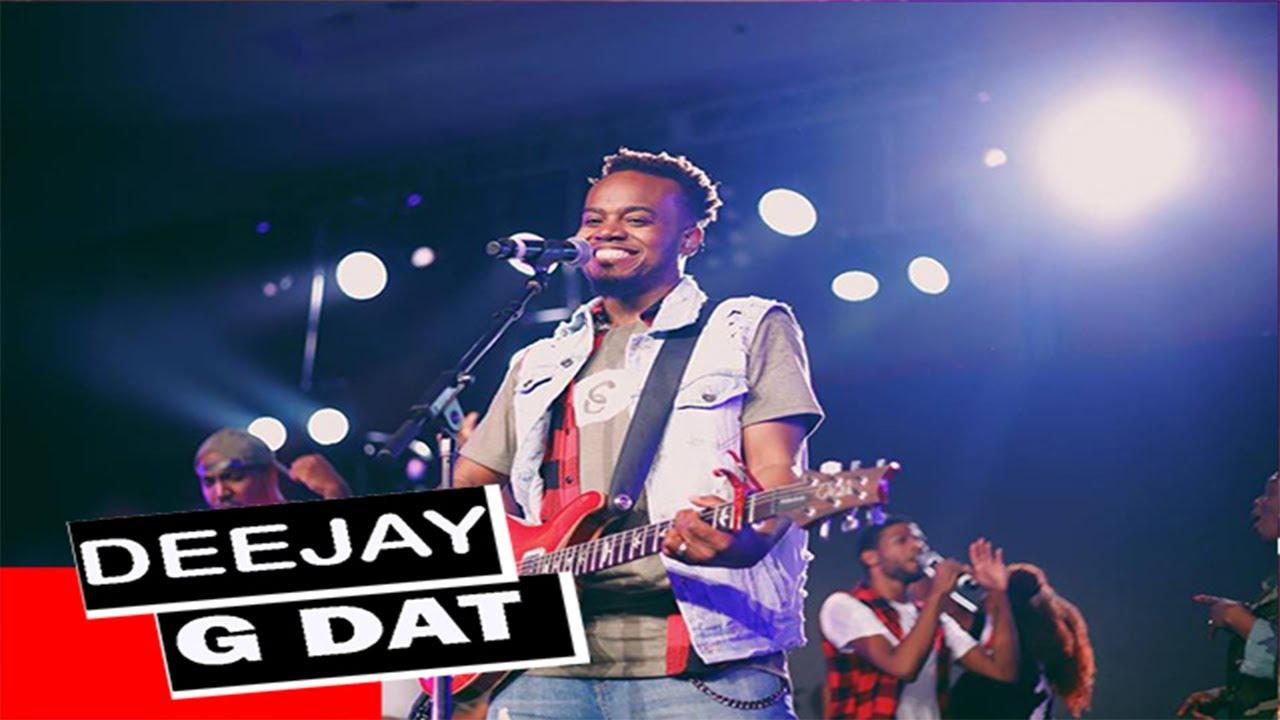 Download Latest Worship Songs Dj Mix DOWNLOAD ▷ DJ Baddo