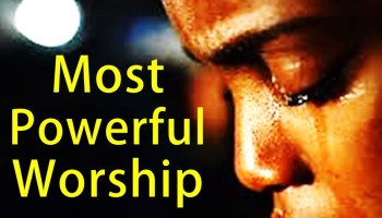 2 Hours Non Stop Worship Songs 2018 With Lyrics - Best