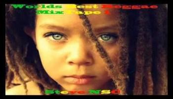 Old School Reggae Mix Download Free - DJ Mixtapes