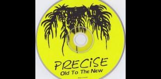 old school reggae mix 90s mp3 Mixtapes 2019 - DJ Mixtapes