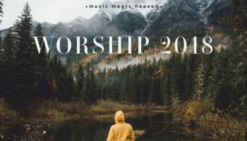 Best Of Hillsong Worship Songs DJ Mixtape - DJ Mixtapes