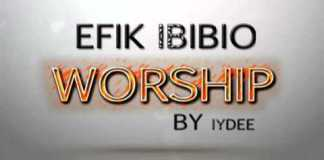 efik praise and worship songs download Mixtapes 2019 - DJ