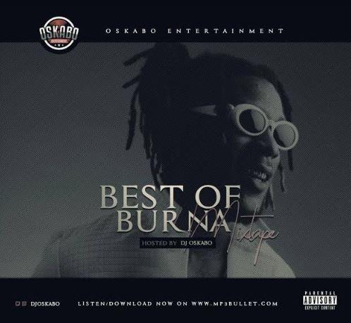 Download-DJ-Oskabo-Best-Of-Burna-Boy-Mix