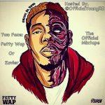 best-fetty-wap-songs-compilation-dj-mixtape
