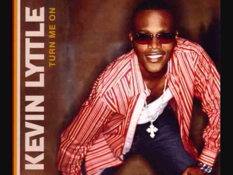 Best Of Kevin Lyttle DJ Mix Mixtape Mp3 Download Turn Me On