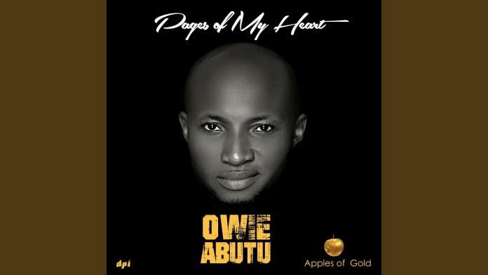Best Of Owie Abutu Mixtape DJ Mix Mp3 Download - Owie Abutu Prayer Chant
