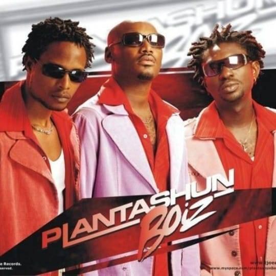download best of plantashunboiz songs mixtape