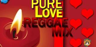 reggae love songs 50 jamaican lovers classics songs Mixtapes 2019
