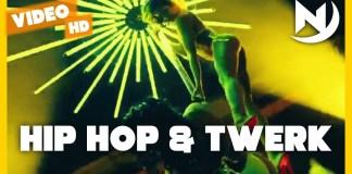 all trap music mp3 download Mixtapes 2019 - DJ Mixtapes