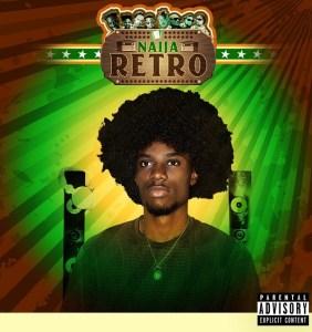 DJ-Teeyrych-Naija-Retro-Mixtape