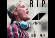 best-of-avicii-greatest-hit-songs-dj-mixtape