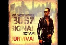 best-of-busy-signal-dj-mixtape-old-new-songs