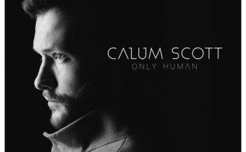 best-of-calum-scott-dj-mixtape-best-calum-scott-songs