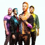 best-of-coldplay-songs-mega-dj-mixtape
