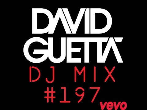 Best of david guetta songs free download