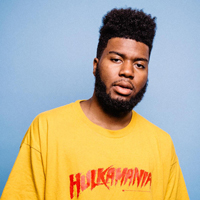 best-of-khalid-mega-dj-mixtape