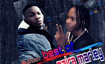 best-of-naira-marley-dj-mixtape-2019-am-i-a-yahooboy-mp3-song