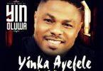 best-of-yinka-ayefele-yoruba-gospel-songs-dj-mixtape