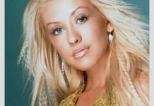 christiana-aquilera-dj-mixtape-best-of-christiana-aquilera-top-songs-mix