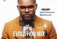 dj-hacker-jp-new-evolution-mix