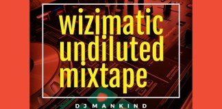 dj-mankind-wizimatic-undiluted-mix-2019