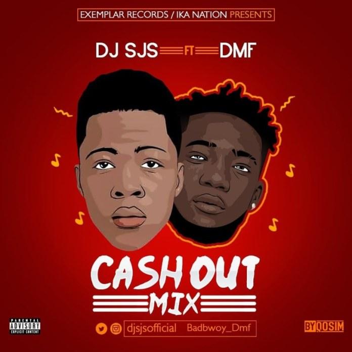 dj-sjs-cashout-mixtape-2019