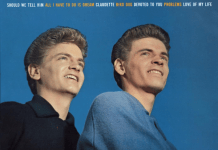 everly-brothers-1960s-hit-songs-dj-mixtape