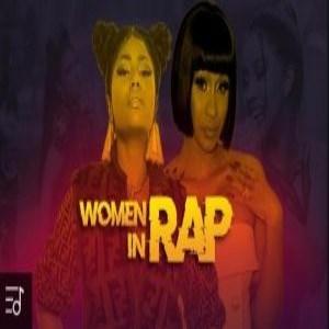 foreign-mixtape-girls-run-the-world-trap-mix