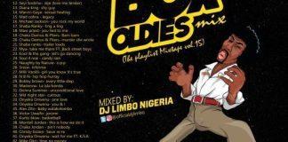 old blues in 80s mp3 download Mixtapes 2019 - DJ Mixtapes
