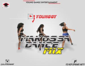 hot-makossa-dance-dj-mixtape-club-party-songs