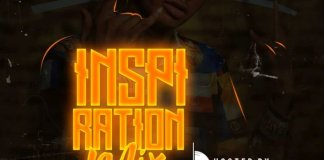 naijaloaded ft dj op dot inspiration mix