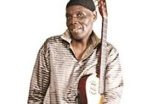 tribute-mixtape-best-of-oliver-mtukudzi-of-all-time