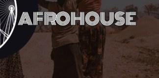 DJ-IREM-Afro-House-Mix-Vol.1.-2019-Mp3bullet