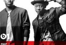 best-of-black-motion-dj-mixtape-greatest-hits-mix