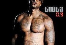 best-of-booba-dj-mixtape-french-gangster-rapper