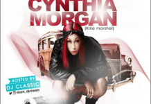 best-of-cynthia-morgan-dj-mixtape-old-new-songs
