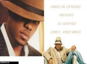 best-of-donell-jones-dj-mixtape-greatest-hits