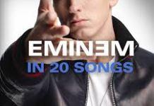 best of eminem songs dj mixtape mix mp3