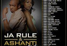 best-of-ja-rule-ashanti-mp3-songs-mixtape