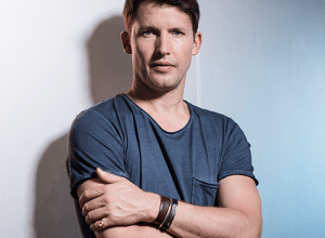 best-of-james-blunt-dj-mixtape-greatest-hits