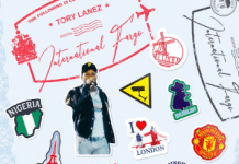 best-of-tory-lanez-dj-mixtape-greatest-hits