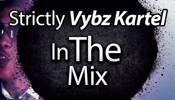 Dancehall Mix Download Mp3